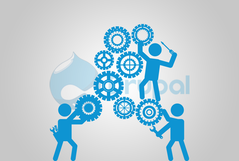 Drupal-Maintenance-and-Support-Service-Costs