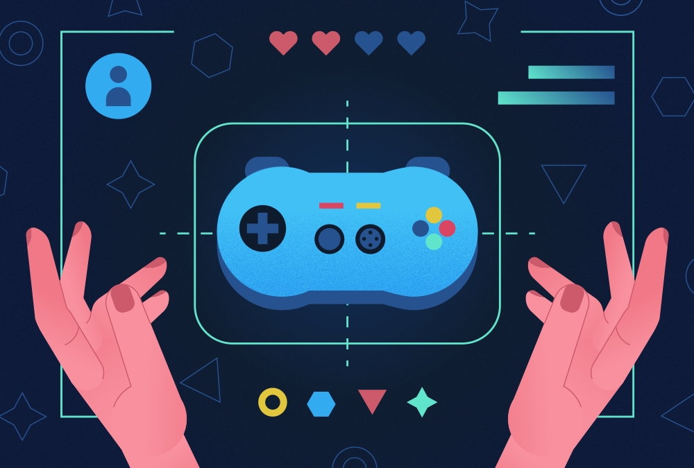 Things-to-Consider-When-Designing-Hyper-Casual-Games-2