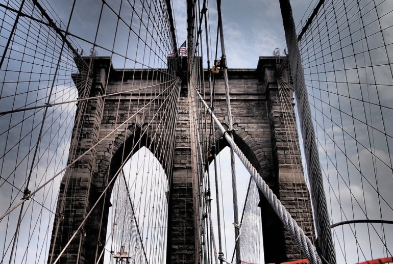 12 Unusual Things To Do In New York