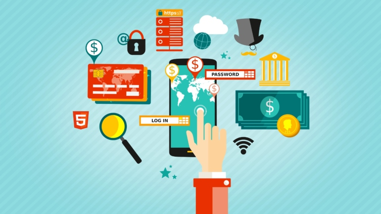 High Risk Payment Gateway Solutions
