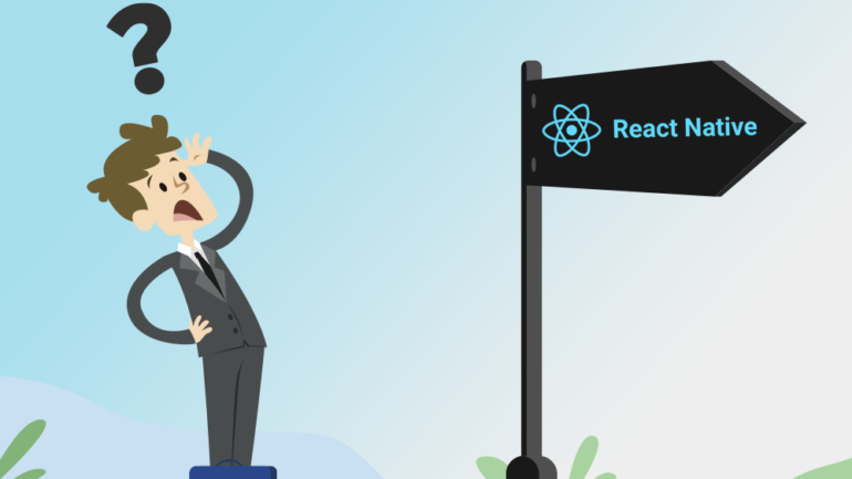 Why-Should-You-Choose-React-Native-for-Your-Next-Mobile-App-Development-Project