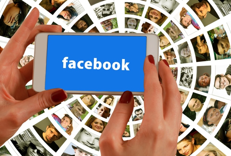 How to create Facebook ad copy like a pro