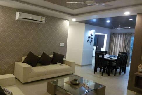 2 bhk flats jagatpura jaipur