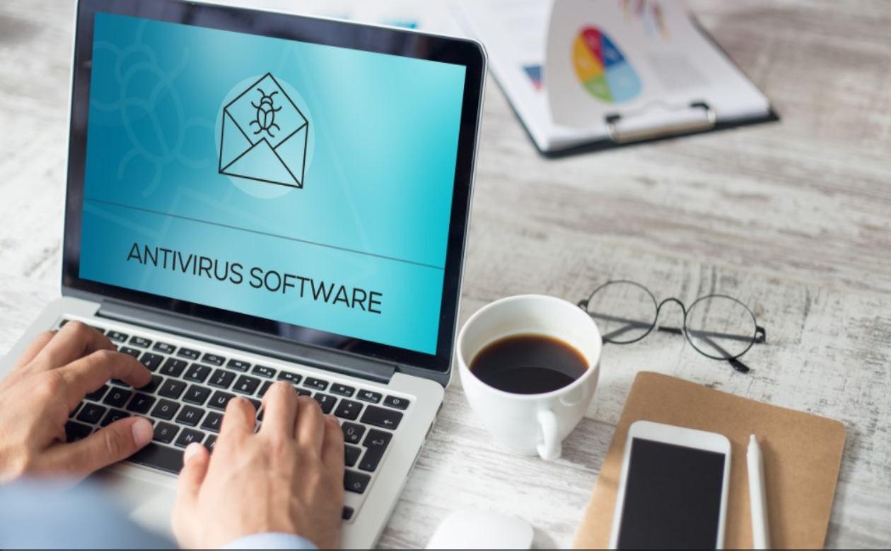 best antivirus