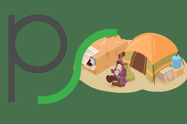 Homeless Case Management Best Practices