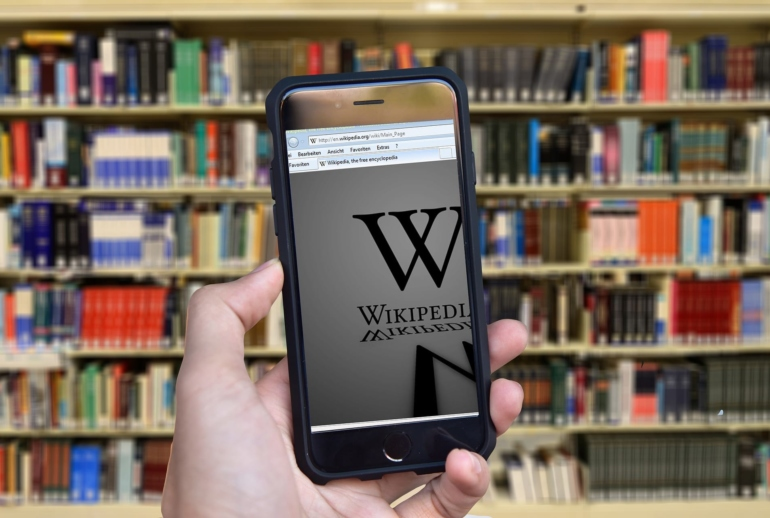Tips To See Who Is Editing Your Wiki Page