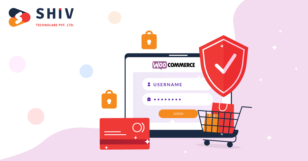 woocommerce web development services