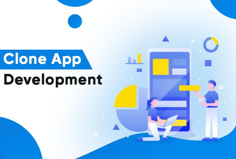 clone-app-development