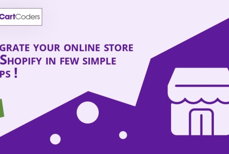 Shopify-Store-Migration-Services1