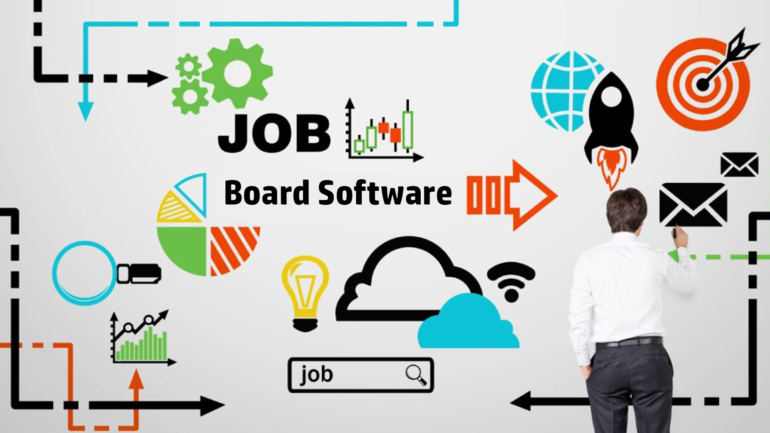 job-board-software