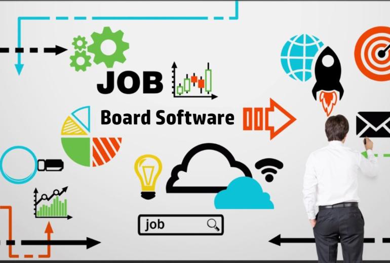 job-board-software