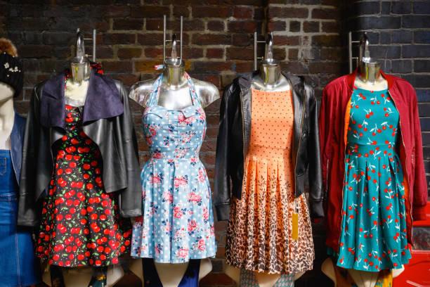 Best Picks from Women's Clothing Online