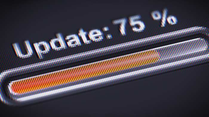 Download, install, activate kaspersky antivirus