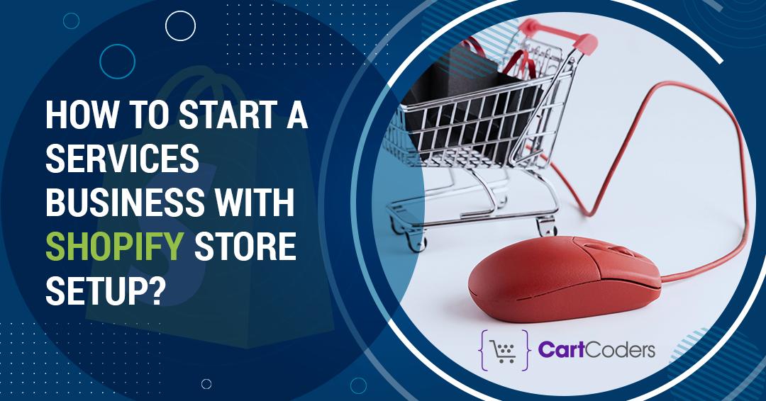 business-Shopify-Store-Setup