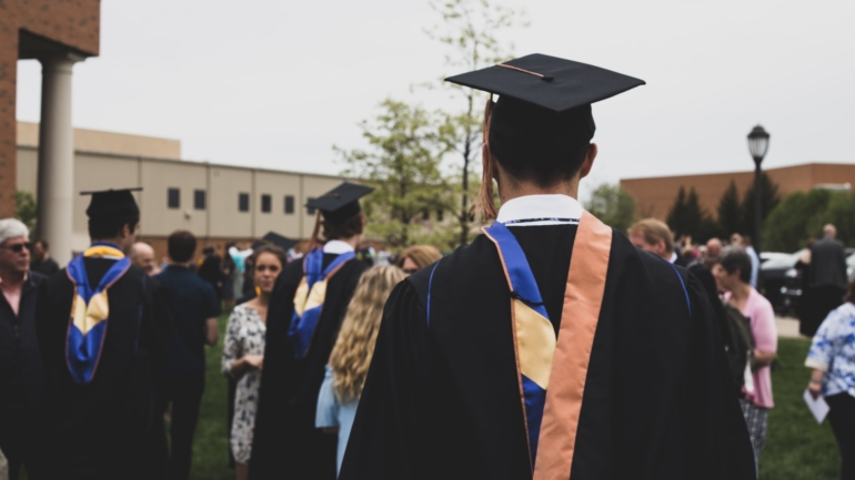 college education univesity