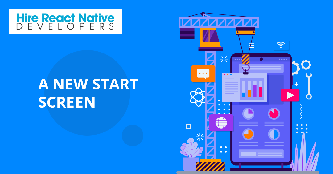 hire-react-native-developers