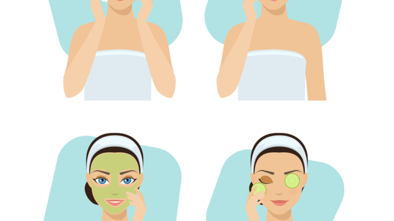 home-remedies-for-oily-skin