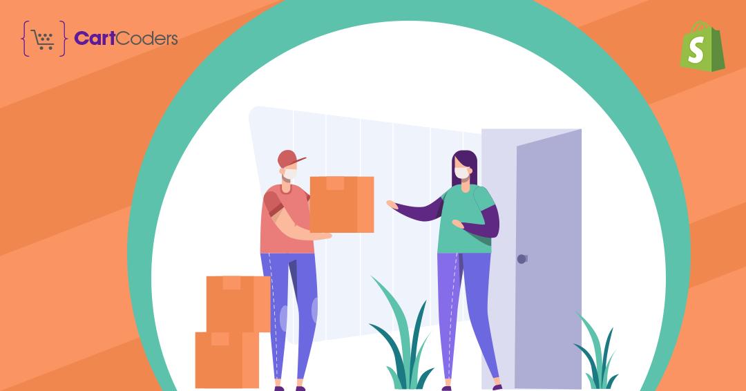 Shopify Migration Services
