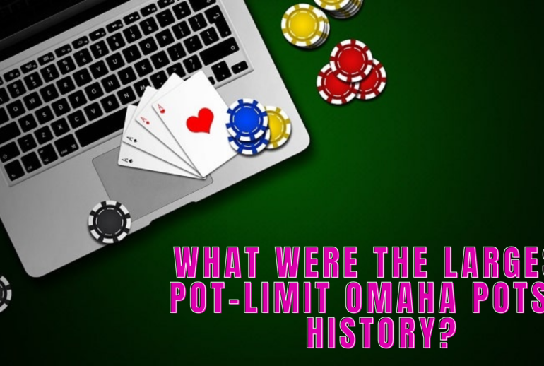 Largest Pot-Limit-Omaha-Pots-in-history
