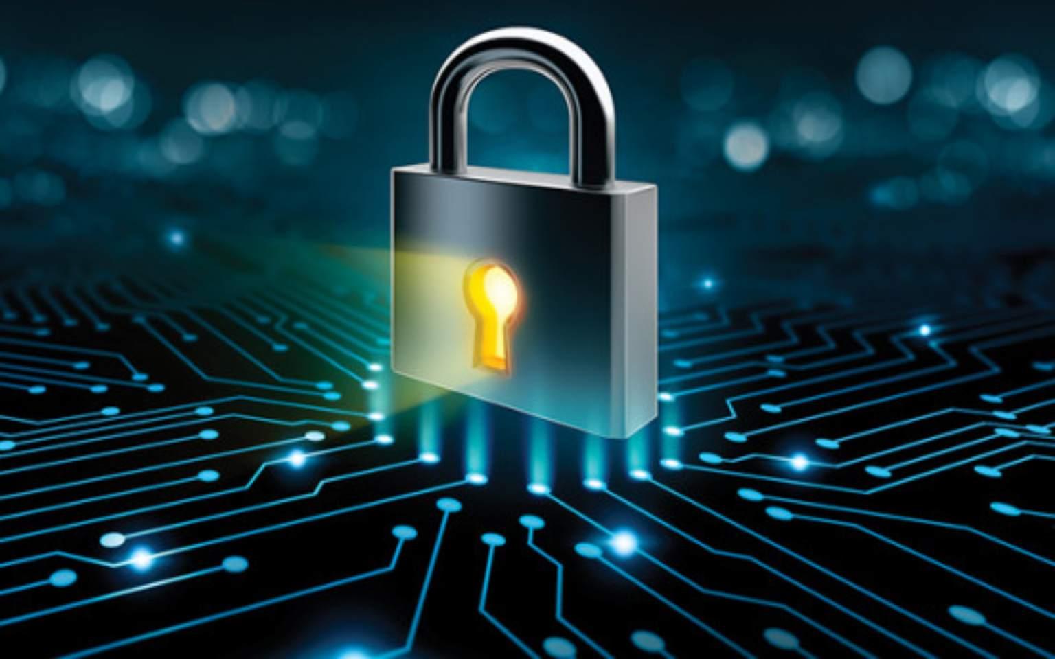 best antivirus software for cyber threats