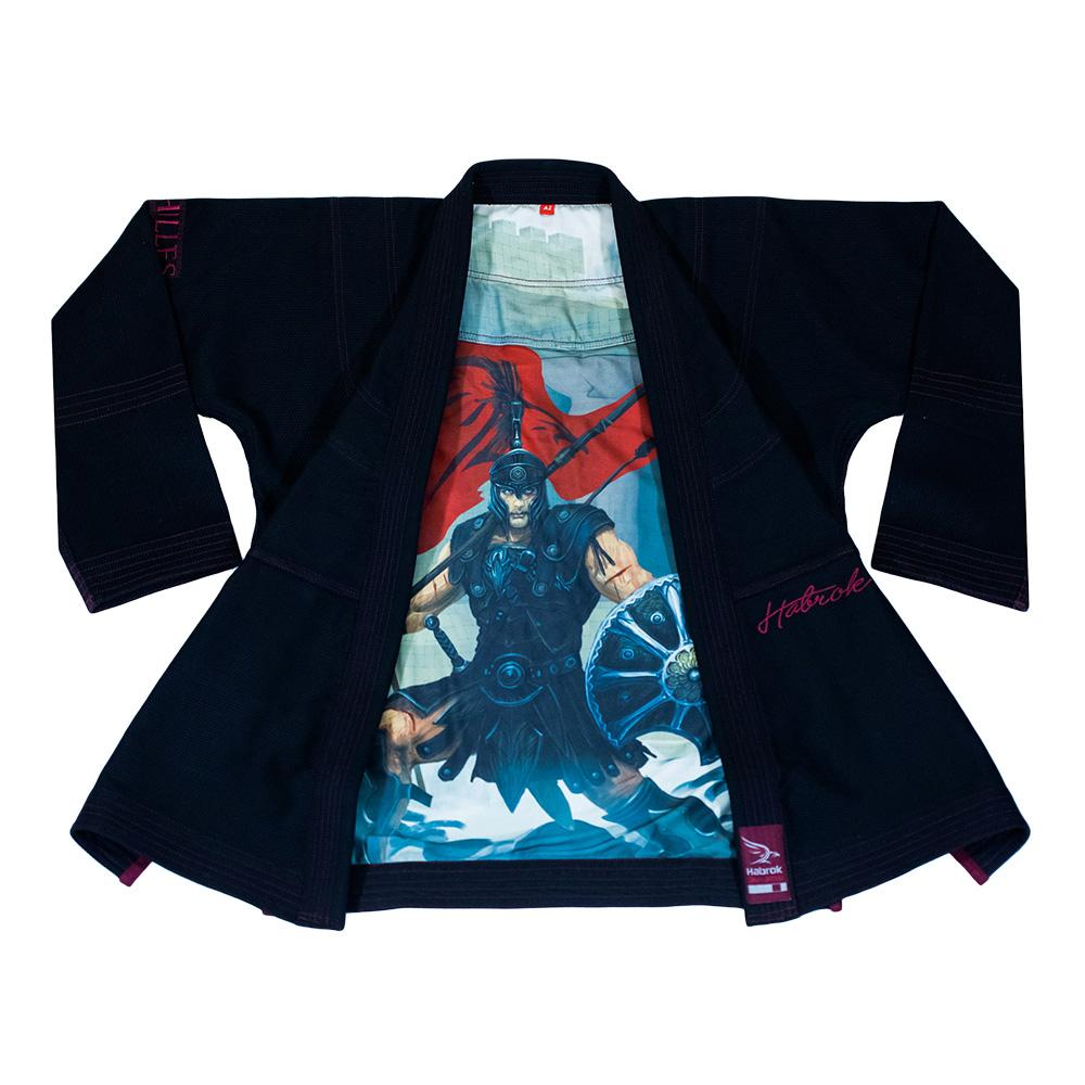 Where Can I buy a BJJ Gi in USA? - My Blog Time