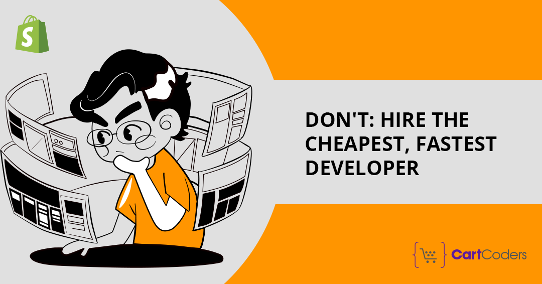 cheapest-developer