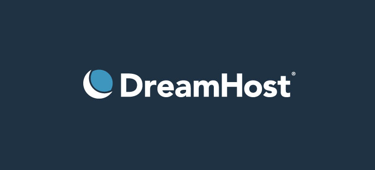 domain on Dreamhost