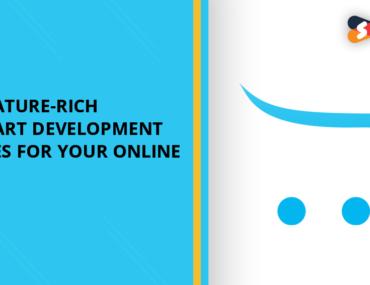 OpenCart Development Service