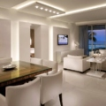 Top home lighting trends in Pakistan