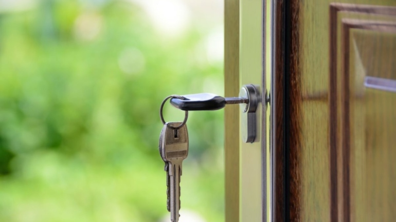5 Basic Qualities Of Every Professional Locksmith