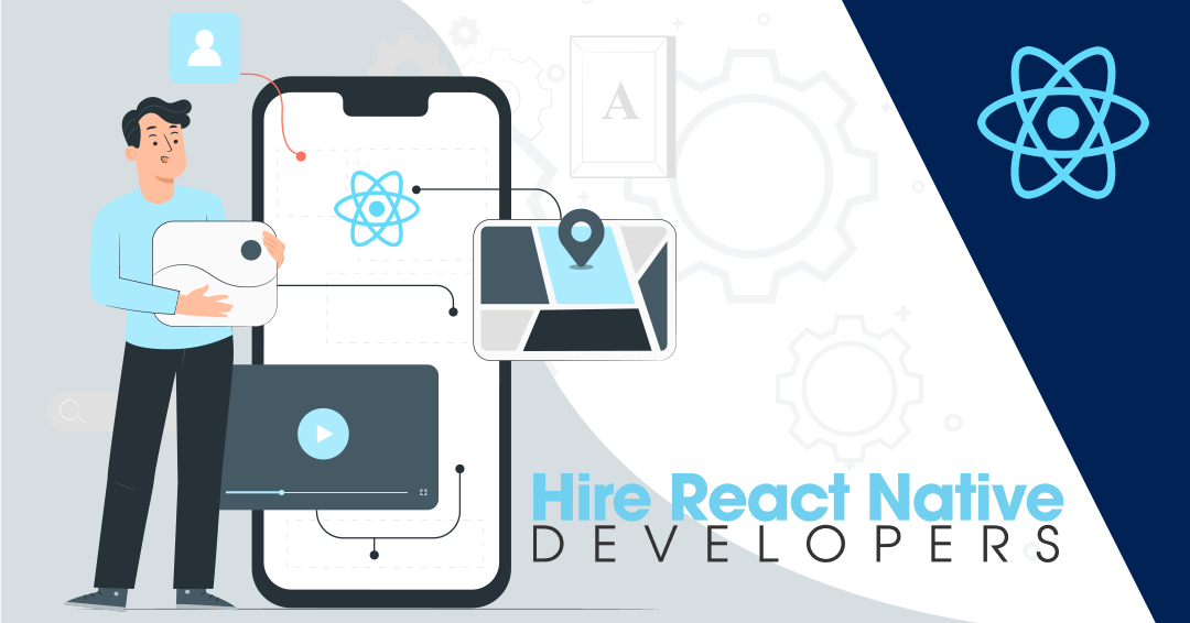 Libraries And Tools You Should Consider For Your Next React Native App Setup