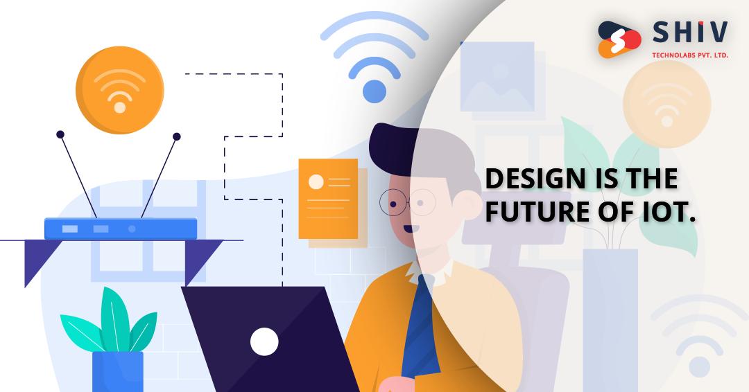 Web UI/UX Designing Services