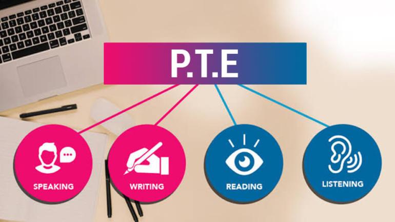 Best PTE Institute in Ludhiana