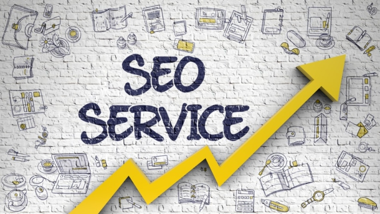 best-seo-services-in-pakistan