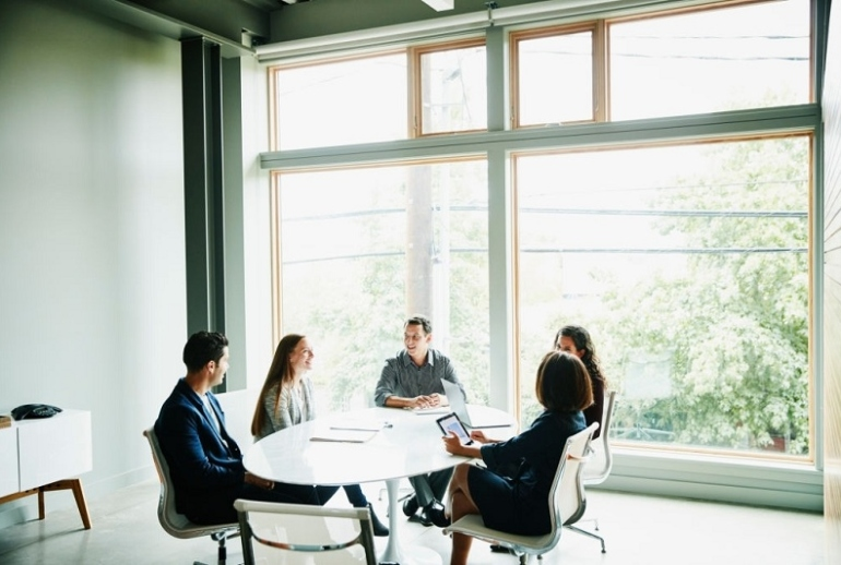 Looking to Start a Company? Here are the Tips