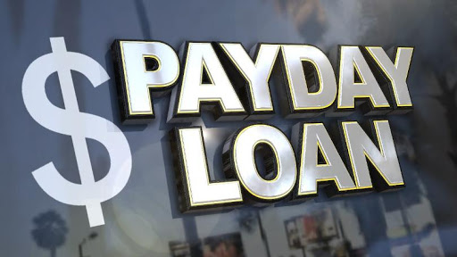 Things You Need to Consider Before Applying Payday Loans