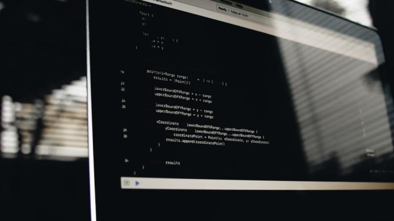 benefits of hiring python developer