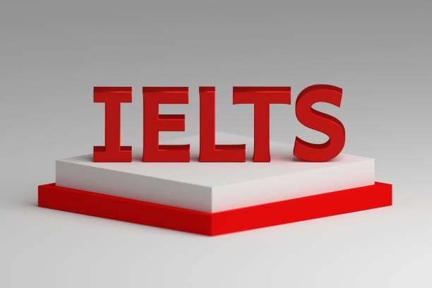 Best IELTS coaching institute in Ludhiana