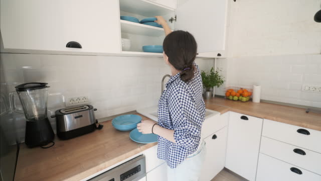 kitchen cabinets illinois