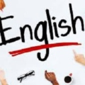 The Best Way to learn Spoken English to Enhance Your Career