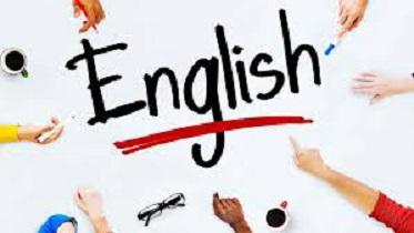Best Spoken English institute in Jalandhar