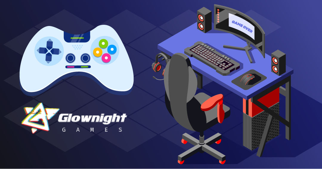 Hire 2D Game Developers