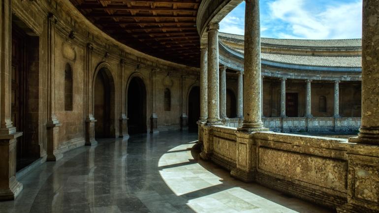 Barcelona tour guides