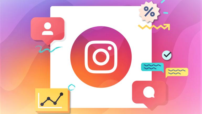 Instagram-business-advise
