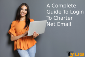 Charter Net Email