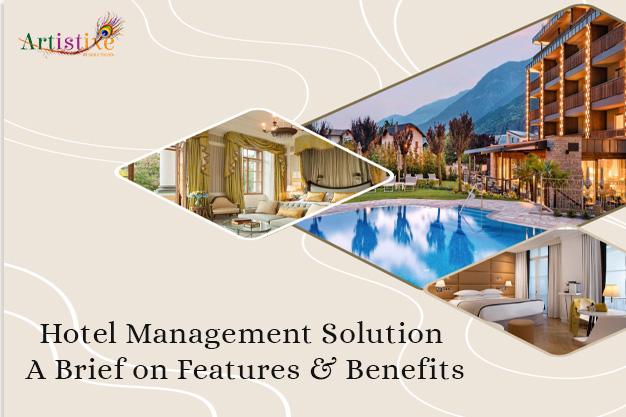 Hotel-Management-Solution