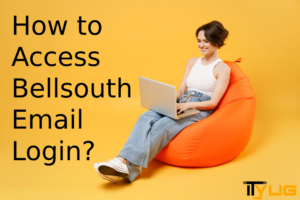 Bellsouth Email