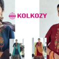 Indian Ethnic Wedding collections perfect wedding outfit for Bride – Kolkozy Fashion