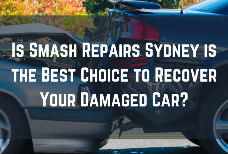 Recover-Your-Damaged-Car