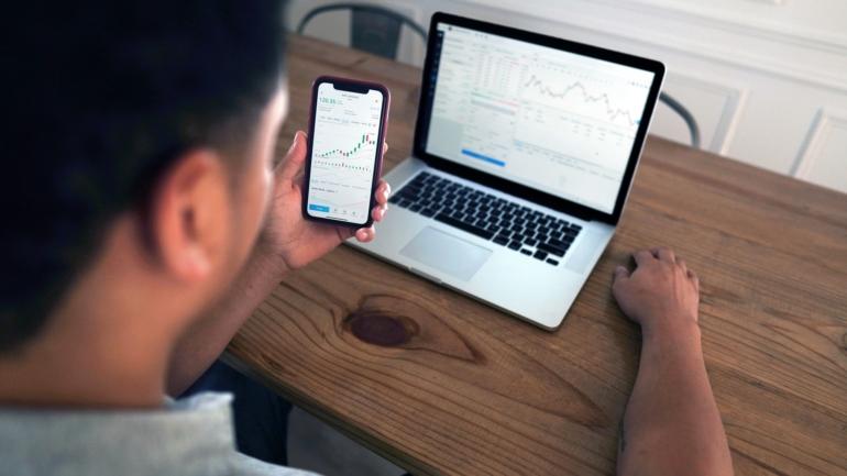MetaTrader trading platforms